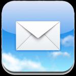 mail.app